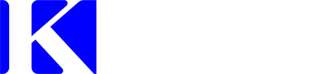 kraft-electrical-and-telecommunications-logo-white-type