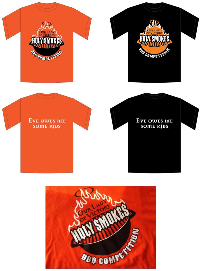 holy-smokes-shirts