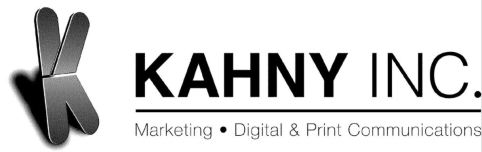 Kahny