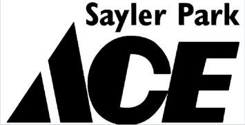 Sayler Park ACE