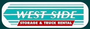 Westside Storage