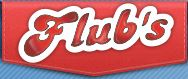 Flubs