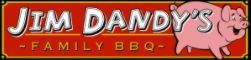 Jim Dandy BBQ