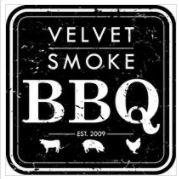Velvet Smoke